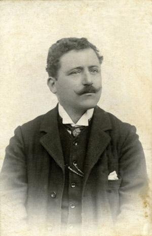 Pietro Signorini