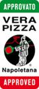 SPONSOR Associazione Verace Pizza Napoletana